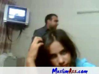 iranian free sex video Iranian | Free sex clips.
