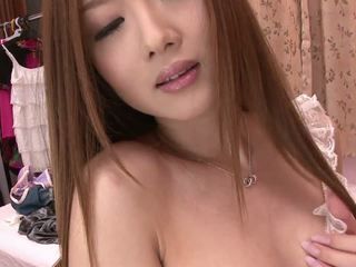 山雀, 日本, 青少年, 性玩具
