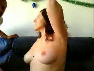 webcam, amatur, bulgarian
