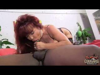 zobaczyć hardcore sex darmowe, dowolny cipki pieprzona sprawdzać, duże cycki zobaczyć