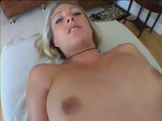 blowjobs more, all blondes you, fresh babes full