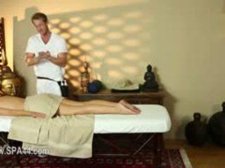 great voyeur free, online babe, fun massage any