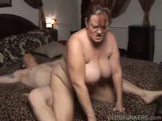 best big tits, fun fat hq, any mature fun