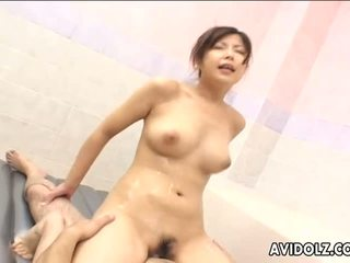 hardcore sex see, suck ideal, great oral