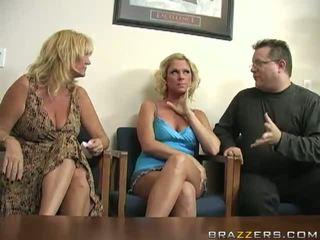 grosses bites amusement, chaud star du porno voir, tout pornstar gratuit