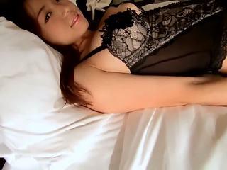 japanese, lingerie, hd porn