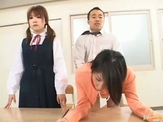 rated hardcore sex more, great japanese hot, online pussy drilling more