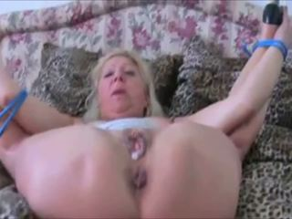 grannies, high heels, hd porno, german