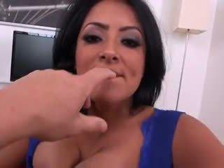 fresh big boobs, big butts you, milfs nice