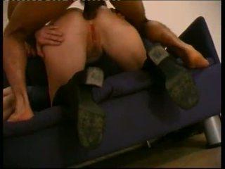full anal sex, most blow free, hq blowjob fresh