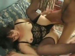 cuckold, facials, anal, lingerie