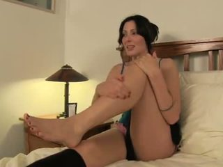 see brunette quality, vaginal sex rated, online caucasian