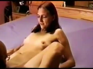 Willing Wife Fucked by Pro BBC, Free Wife BBC Porn Video ee