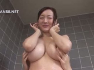 free japanese, quality big boobs hottest, great shower you