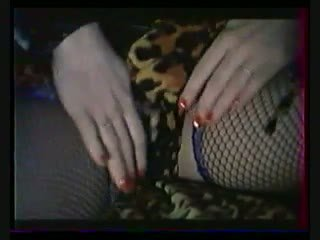 group sex, vintage, old+young, hd porn