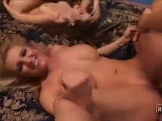 online group sex megnéz, ön négyes legmelegebb, ön pornósztárok