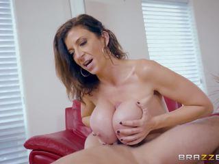 brazzers qualidade, hd pornô qualidade