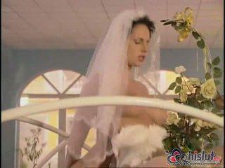 forró egyenruha minden, brides új