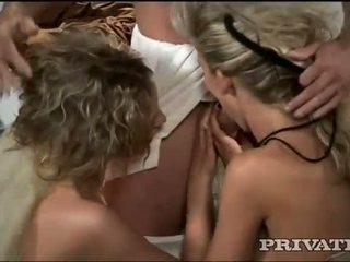 Two Thankful Sluts
