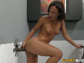 ideal interracial, hd porn full, real glory holes