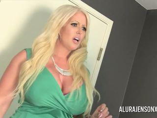 real cumshots hot, online blondes, nice big boobs most