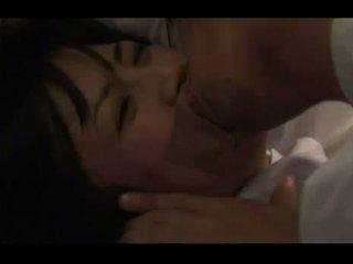 japanese, best pussyfucking, fresh cumshot check