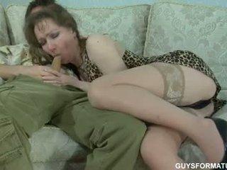 pa brunette anumang, oral sex, vaginal sex malaki