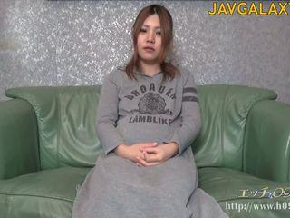 si rambut cokelat, japanese, solo gadis, hamil
