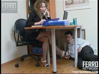 проверка брюнетка пресен, нов вагинален секс онлайн, кавказки ви