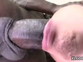 ideal brunette, görmek big boobs new, fresh close up nice