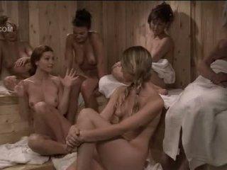 nice naked, celebrity online, new celeb