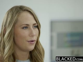 Blacked carter cruise obsession nodaļa 4