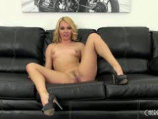 webcam tiešsaitē, labākais mazs krūtis jautrība, pornstar jums