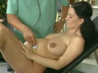 ideal hd porn, watch wife all