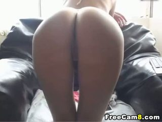 new nice ass all, rated cunt best, best webcam you
