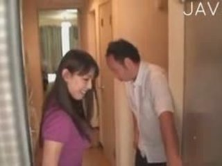 japanese, see blowjob online, online old+young