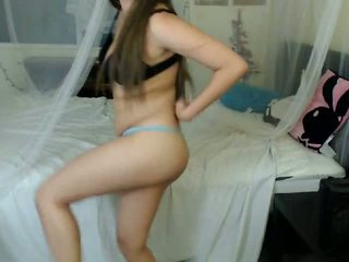 you webcams quality, hd porn fun, amateur full