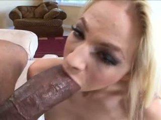 חדש מין אוראלי מדורג, יחסי מין בנרתיק מלא, נחמד סקס אנאלי אידאל