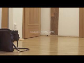 The Gift - Kira Z Meggie Marika, Free HD Porn 0a
