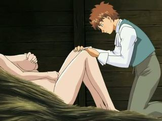 hentai, ไม่ถูกตรวจ