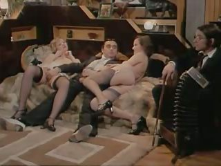 quality group sex hq, hottest teens watch, fun vintage check
