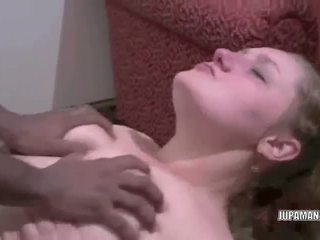 fucking, oral sex fun, suck
