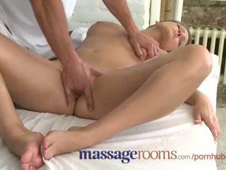 young, fun oral sex, nice orgasm you