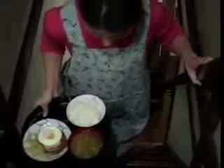 Animemask 母亲: 自由 角色扮演 色情 视频