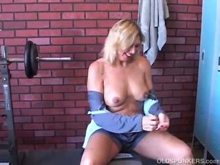 online tits ideal, all cougar most, any masturbate watch