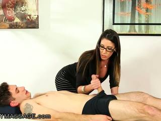 new brunette see, quality oral sex best, hot vaginal sex rated