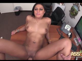 watch vaginal sex hot, new shaved check, full office
