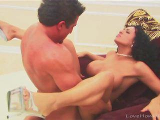 hd porn, love home porn