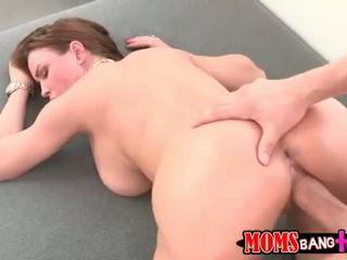 pa fucking, real oral sex, hq sucking