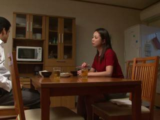 山雀, 日本, 青少年